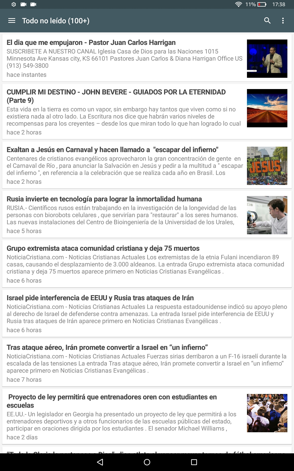 Amazon.com: Iglesia Rey de Gloria: Appstore for Android