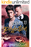 Groomed to Perfection (Neeson Boys Book 2)