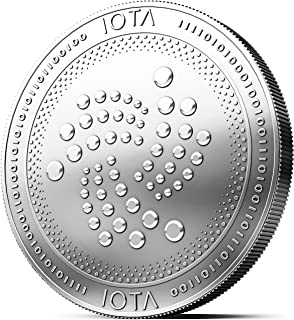 Beautiful Iota I320