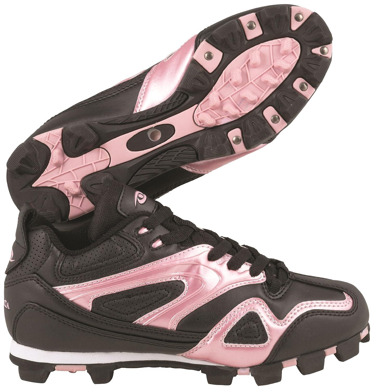 Acacia Base Hit-Low Baseball//Softball Shoes