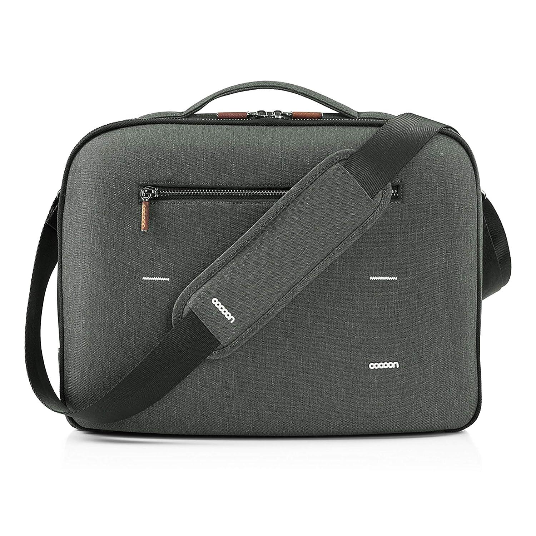 Cocoon Graphite MacBook 15インチ対応 バックパック 【カラー】グレー 18508   B00O1YI74C