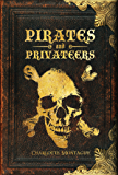 Pirates and Privateers