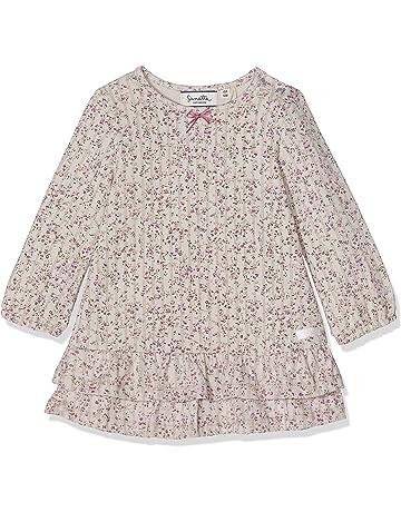 Sanetta Dress Vestido para Bebés