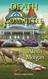 Death by Committee (An Abby McCree Mystery)