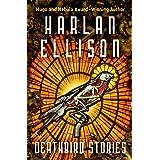 Deathbird Stories