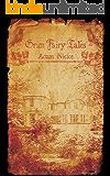 Grim Fairy Tales