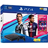Sony PlayStation4 FIFA 19 Bundle Pack (500GB)