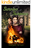 Survive and Surpass: A contemporary fiction novel (English Edition)
