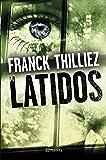 Latidos (Volumen independiente)