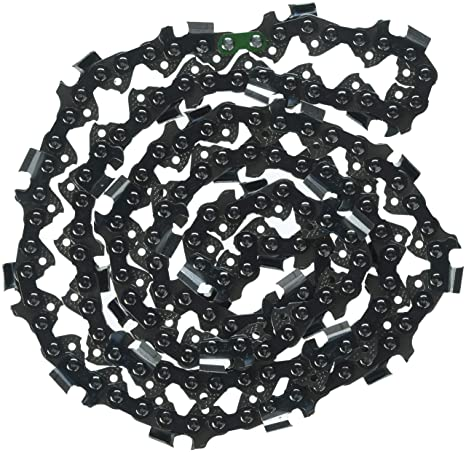 5f235624b1d Amazon.com  Stihl 33RS3-72 20-inch Chainsaw Chain 3 8 Pitch