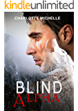 Blind Alpha: A Dark Fantasy