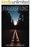 Paradise lost: White gold