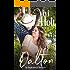 Dalton (Cowboys and Debutantes: Contemporary Book 2)