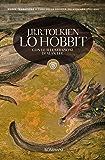 Lo Hobbit (illustrato): Con le illustrazioni di Alan Lee (I grandi tascabili Vol. 1210) (Italian Edition)