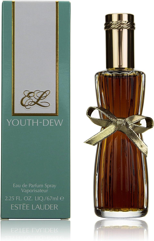 ESTÉE LAUDER YOUTH DEW Eau De Parfum vapo 65 ml mujer