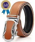 メンズ ベルト (エイチダブリュー ゾーン) HW ZONE メンズ 革 ブランド サイズ調整可能 レザー ビジネス プレゼント 就職祝い 紳士ベルト 革ベルト 進学祝い ギフト