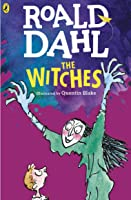The Witches (English
