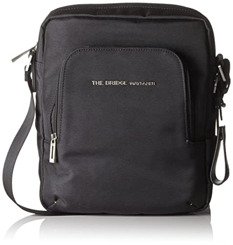 9798c02680 The Bridge Wayfarer Borsa Messenger: Amazon.it: Valigeria