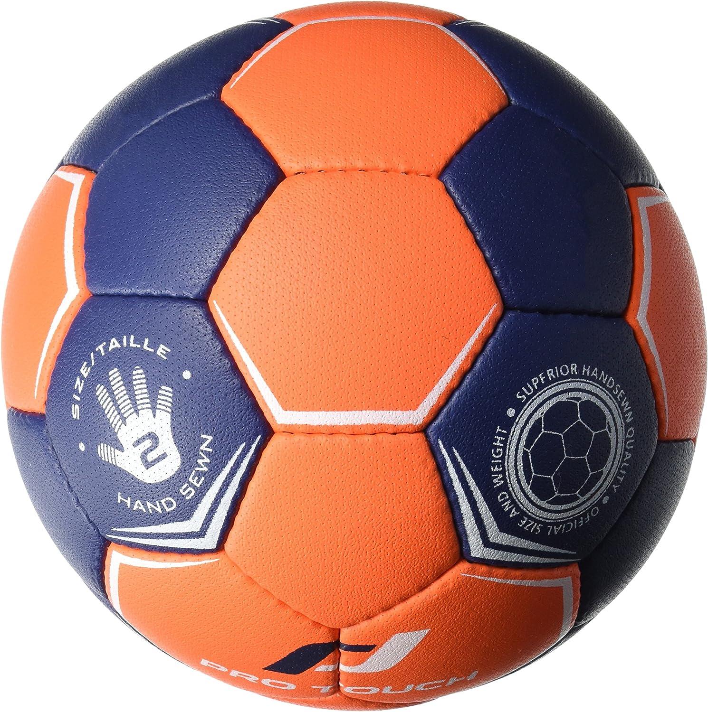 Pro Touch Super Grip de Balonmano
