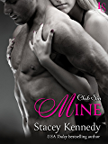 Mine: A Club Sin Novel (Club Sin Series Book 7)