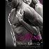 Mine: A Club Sin Novel (Club Sin Series Book 7)
