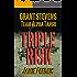 Triple Risk (Navy SEAL Grant Stevens Book 13)