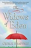 The Widows of Eden: A Novel