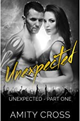 Unexpected: Unexpected: Part 1