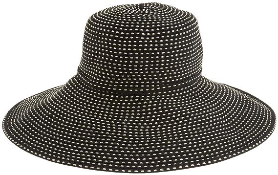 sungrubbies Women s Derby Hats - Del Mar Derby Sun Hat at Amazon ... 34f732efca4