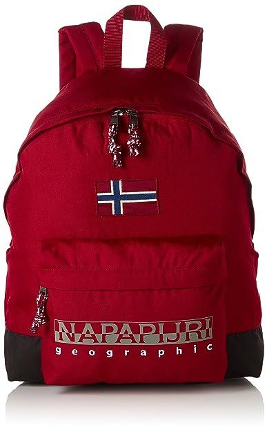 Napapijri Women s HACK Backpack