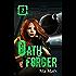 Oath Forger (Book 2): A Reverse Harem Sci-fi Romance