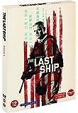 The Last Ship - Saison 3 [Blu-ray]