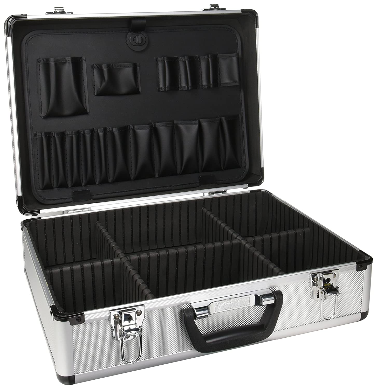 Amazon.com: MINTCRAFT JL-10054 Mint craft Storage Box, 18 In ...