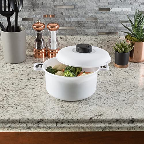Handy Gourmet Micromaster