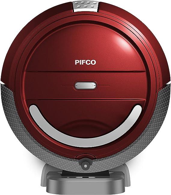 Pifco P28027 Self Docking Robot Vacuum