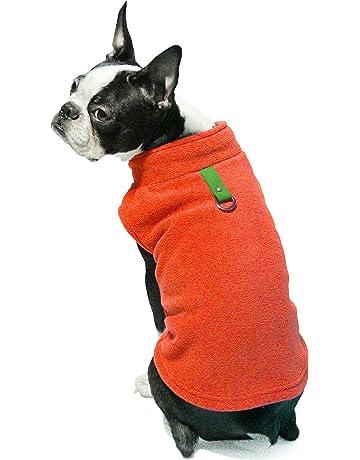 3eb62754b702 Amazon.com  Cold Weather Coats - Apparel   Accessories  Pet Supplies