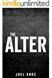 THE ALTER (English Edition)