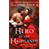 Hero in the Highlands: A No Ordinary Hero Novel