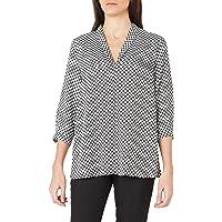 Koton Bluz Kadın Bluz Ve Gömlek