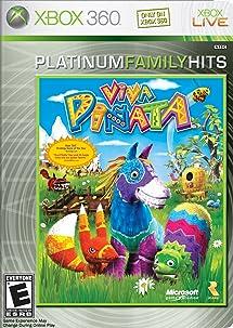 viva pinata product key free