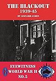 The Blackout 1939-45 (Eyewitness World War II)