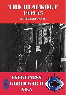 The Athenia 1939 (Eyewitness World War II Book 2)