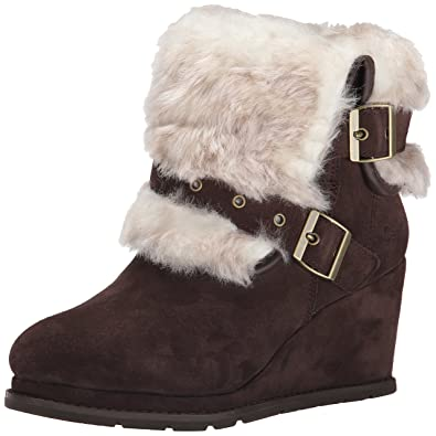Women's Boisterous Winter Boot