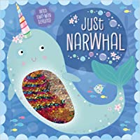 Just Narwhal