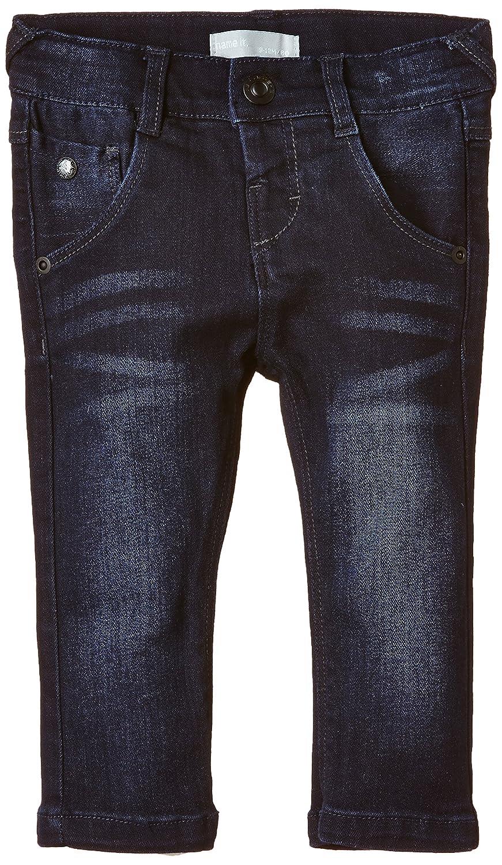 Name It Rio - Jeans - Uni - Bébé Garçon 13118479