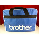 Brother Sewing Machine Carrying Case