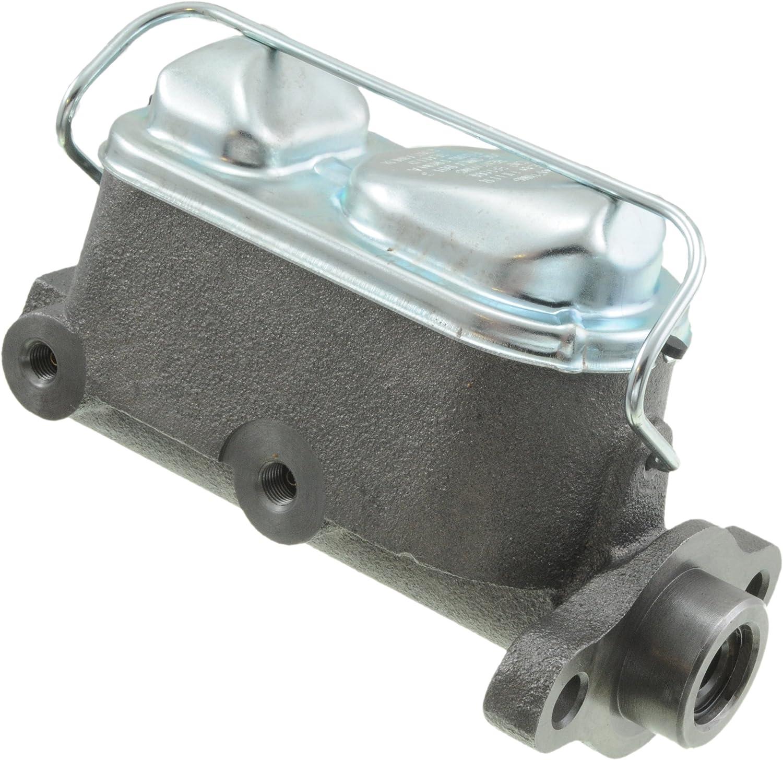 Dorman M36445 New Brake Master Cylinder