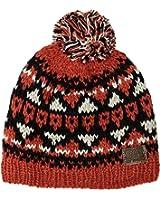 Animal Belleneige Men's Hat