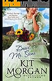 Mail-Order Bride Ink: Dear Mr. Stone