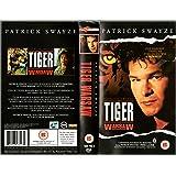 Tiger Warsaw [Reino Unido] [VHS]
